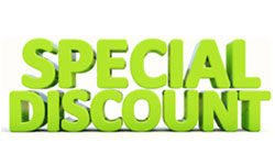 special_discount