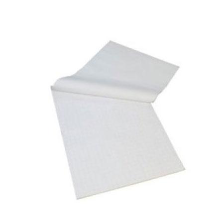 Kertas Flip Chart 60 x 90 cm HVS 70 Gr