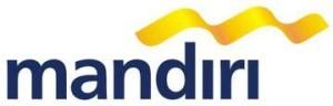bank-mandiri-300x96-300x96