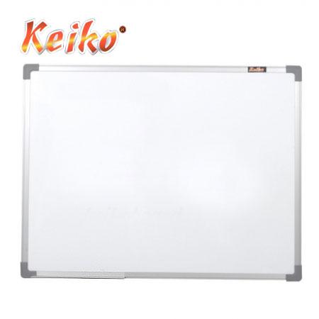 wb-keiko