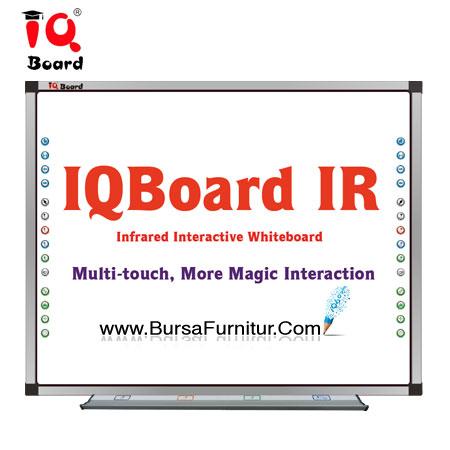 iqboard-ir