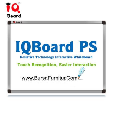iqboard-ps