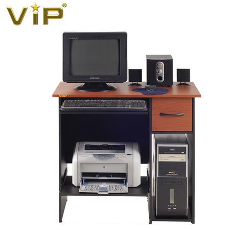 Meja Komputer VIP MV115