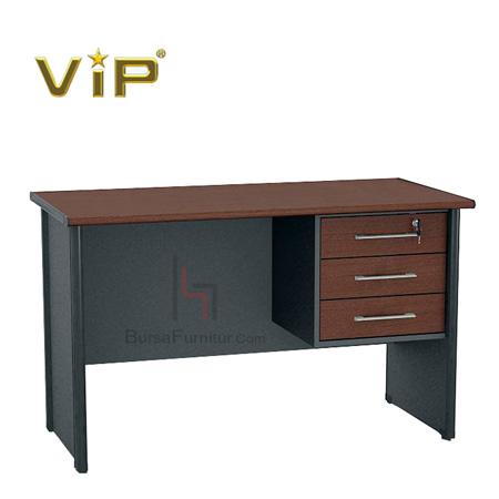 VIP MS301