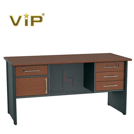 VIP MS 502 Meja 1 Biro