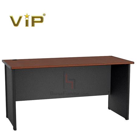 VIP MS 602 Meja 1 Biro