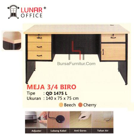 lunar qd1475L
