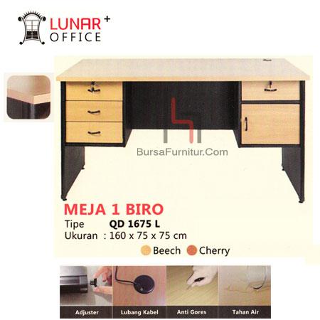 lunar qd1675L