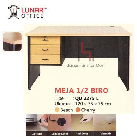 lunar- qd2275L