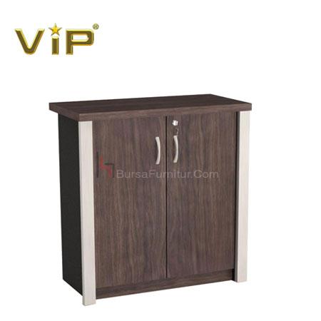VIP BCM01
