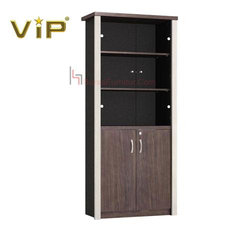 VIP BCM05