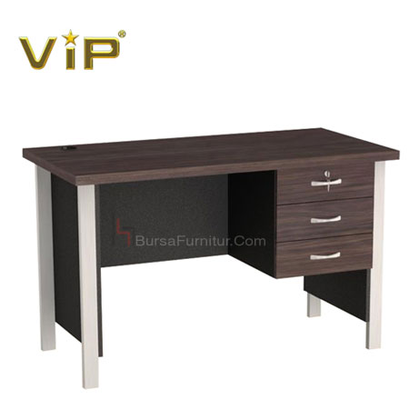 VIP_MM301