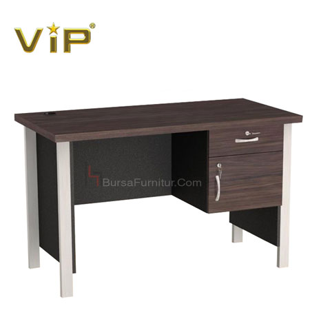 VIP MM501