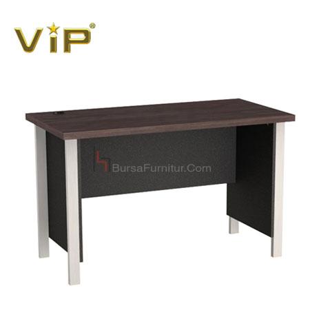 VIP MM601