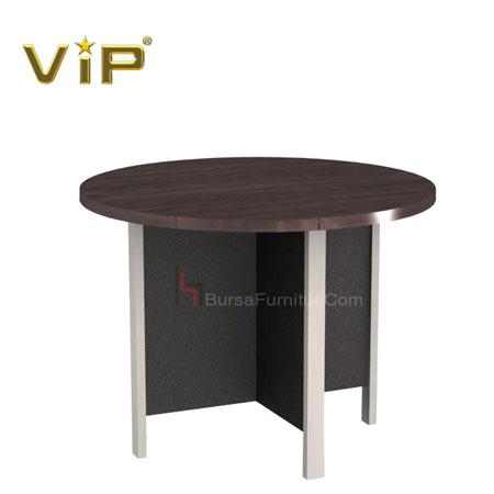VIP MRM101