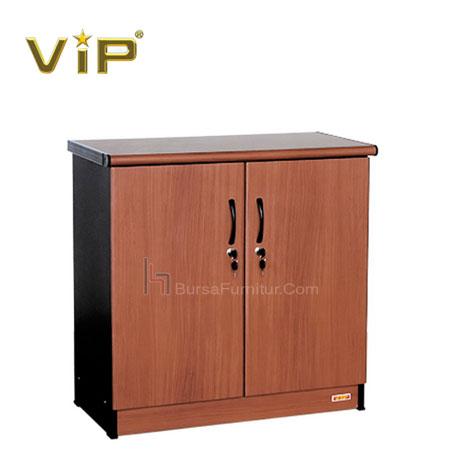 vip bc01