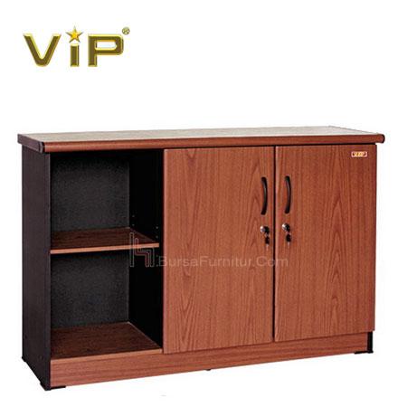 vip bc02