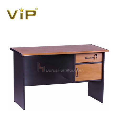 VIP MV 501A Meja 1/2 Biro