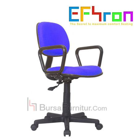 Efhron FHN 510 A PU
