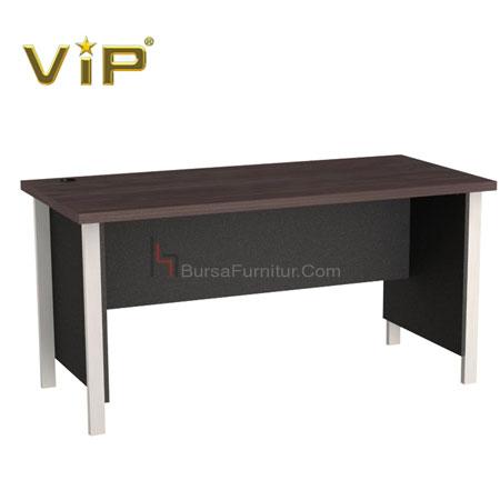 VIP MM602
