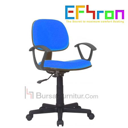 Efhron FHN 316 A