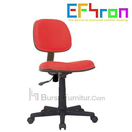 Efhron fhn350